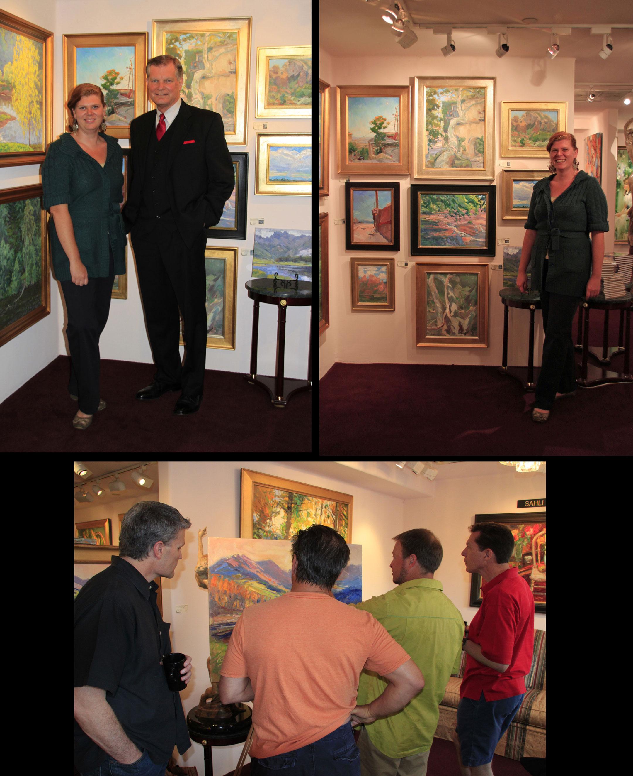Russian Fine Art Legacy 112